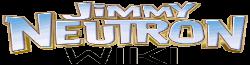 Wiki Jimmy Neutron