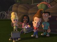 The-Adventures-of-Jimmy-Neutron-Boy-Genius-Season-3-Episode-1-Lights-Camera-Danger-