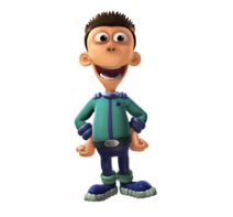 Sheen planet sheen