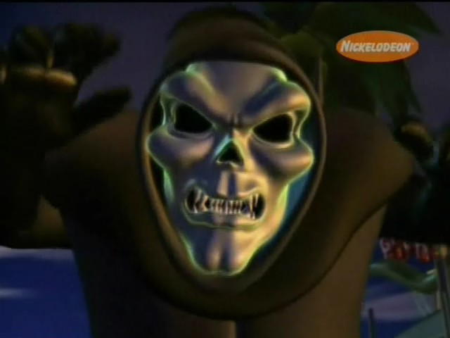 File:The Phantom.jpg