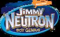 JimmyNeutrónLogo