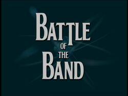 BattleoftheBand-TitleCard