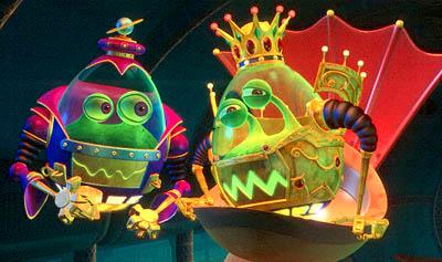 File:King Goobot and Ooblar.jpg