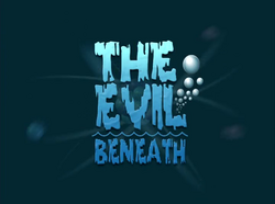 TheEvilBeneathTitleCard