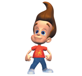 File:Jimmy Neutron.png