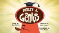 Beezy J.png