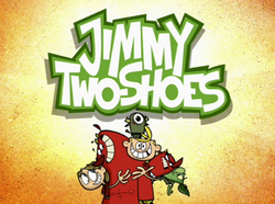 800px-Jimmy two-shoes titlecard