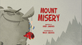 Mount Misery.png