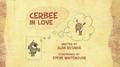 Cerbee in Love.png