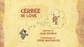 Cerbee in Love 2.png