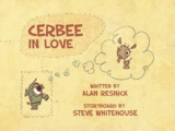 Cerbee In Love