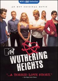 Wuthering Heights2003