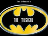 Batman (musical)