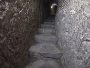 Derinkuyu-underground-city-