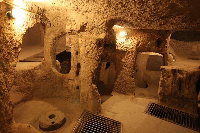 File:Kaymakli-Underground-City1.jpg