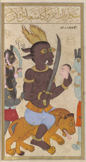 jinni maymun com