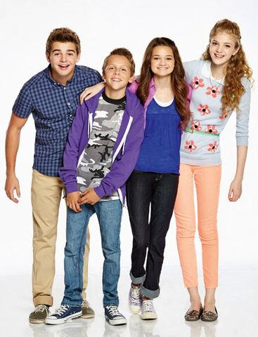 File:Jinxed-Characters-Cast-Brett-Jack-Griffo-Charlie-Jacob-Bertrand-Meg-Murphy-Ciara-Bravo-Ivy-Elena-Kampouris-Photo-Nickelodeon-Nick-TV-Movie-Television-Film.jpg