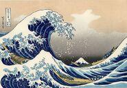 800px-The Great Wave off Kanagawa