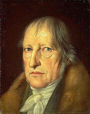 250px-Hegel portrait by Schlesinger 1831