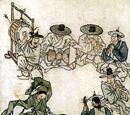 Искусство Древней Кореи