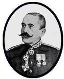220px-Iosif Ivanovici (1)