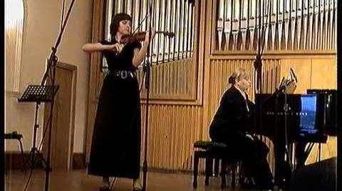 Ф.Мендельсон концерт ми-минор.mpg