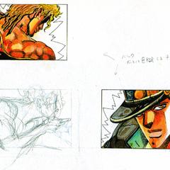 Weekly Shonen Jump 1991 Издание #1-2 (Bonus Carddass Jump '91)