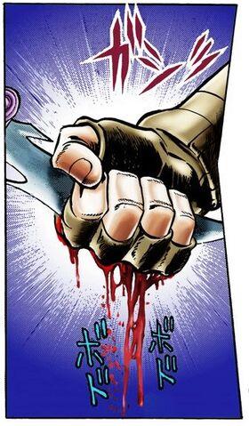 File:Jojo stopping the knife Chap 8.jpg