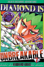 French Volume 35