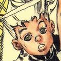 Koichi thebookAV