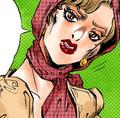 Mikitaka's Mom