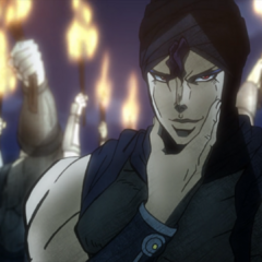 Kars | JoJo's Bizarre Encyclopedia | FANDOM powered by Wikia