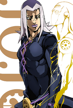 Leone Anime-0