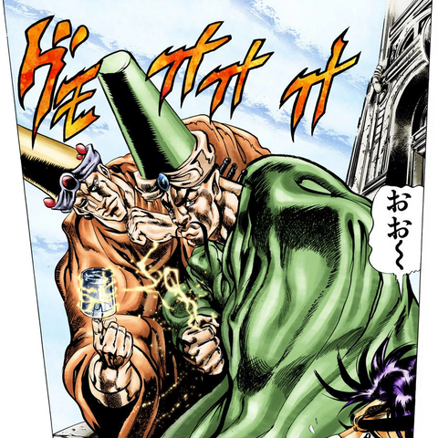 Messina's introduction alongside <a href=