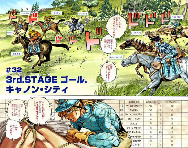 File:SBR Chapter 32 Cover B.jpg