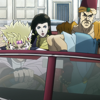Messina goes, with the others, in search of the <a href=