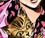 Kawajiri Cat Manga