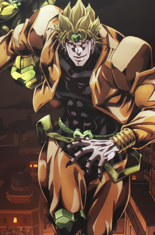 File:Dio3Anime.png