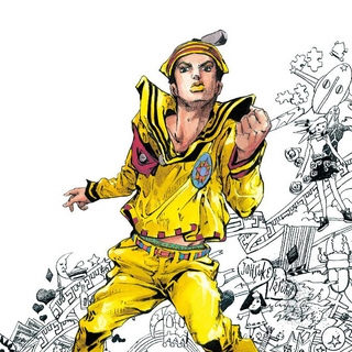 Cover of the digital volume