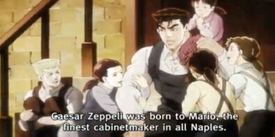 Jojos-Bizarre-Adventure-Episode-20-Caesar-Zeppeli-father-featured