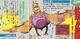 FamicomJump2Mon02