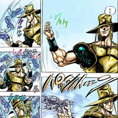 Hol Horse juggling <a href=