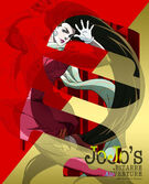 Volume 6 (AnimeBlu-ray)
