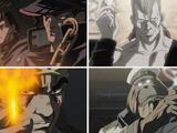 Episode 3 (OVA)