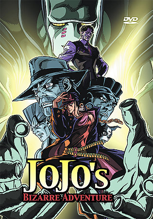 English Volume 5 (OVA)