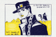JoJoniumPostcard