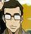 Mr.Hirose Anime