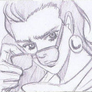 Lisa Lisa Getting Ready To Fight