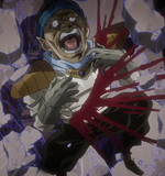 KennyG Anime