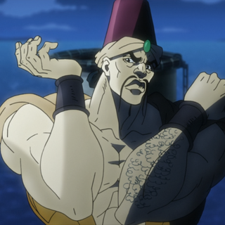 Messina admits his defeat against Caesar